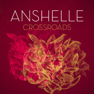 crossroads-cover