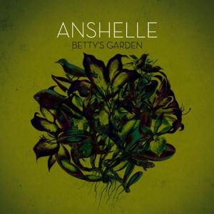 anshelle-bg-cover