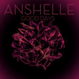 anshelle-gooddays-cover