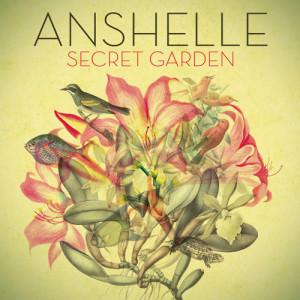 anshelle-secretgarden-cover