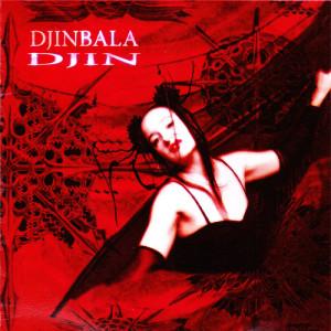 djinbala-cover