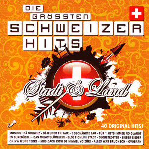 groesstenchhits-cover