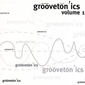groovetonics-cover