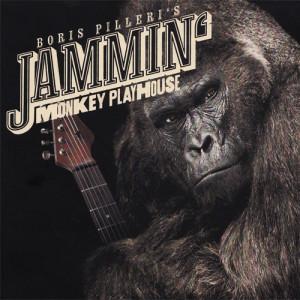 jammin-cover