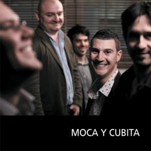 mocaycubita-cover