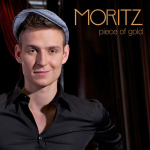 moritzpogsingle-cover