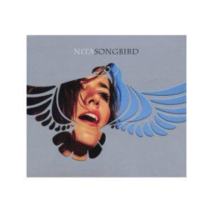 nita-songbird-cover