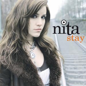 nita-stay-cover