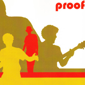 proof2-cover