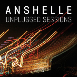 unpluggedsessions-cover
