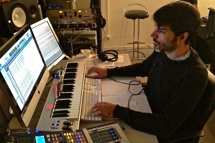 studio8-10-13