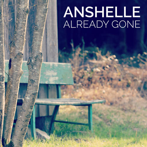 already-Gone-Cover