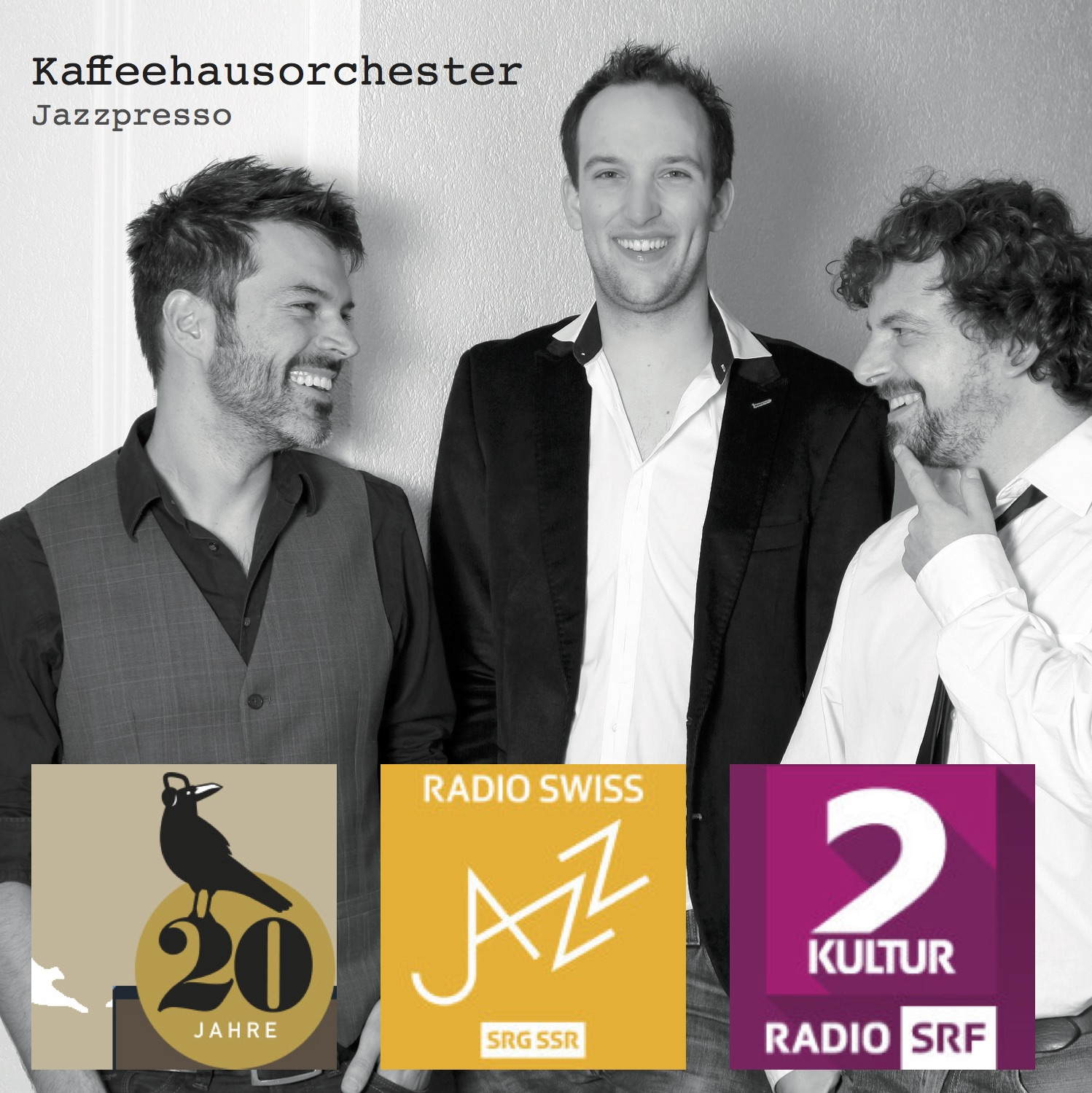 KHO-Radio-Werbung