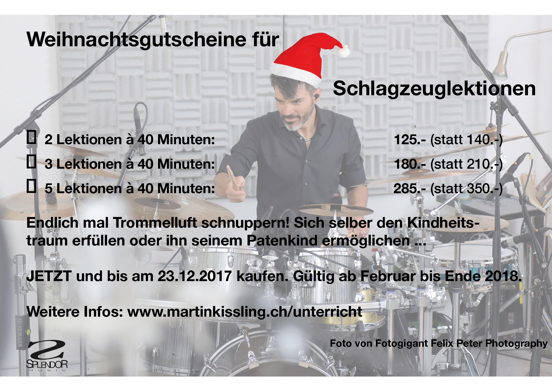 fb-Gutschein-Design