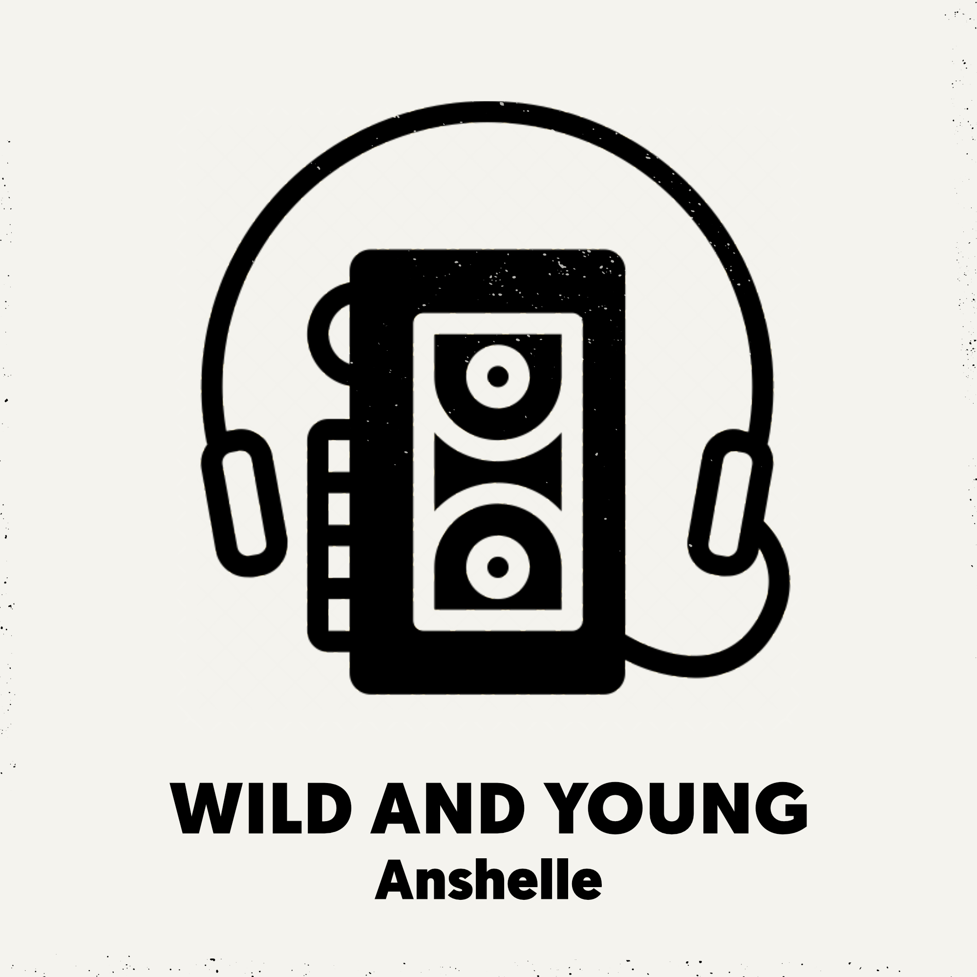 wildandyoung-Cover